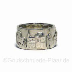 Oldenburg Ring,Rathaus